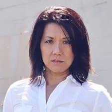 Profil utilisateur de Sue-Lin