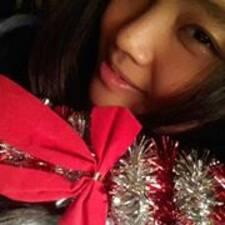 주현 User Profile