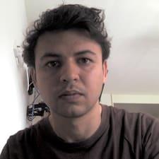 Evgeny님의 사용자 프로필