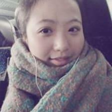 Profil utilisateur de 静如