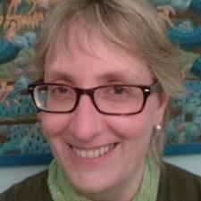 Profilo utente di Mariangela