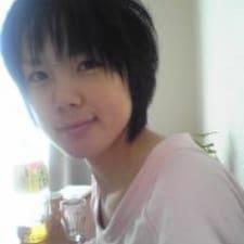 Akko User Profile