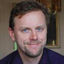 Jan Egil User Profile