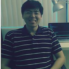 Yangzihao Brugerprofil