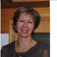 Profil utilisateur de Guylaine Vincent