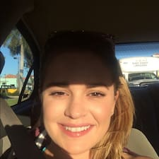 Profil korisnika Jenessa
