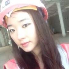 Profil korisnika Yoonseon