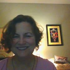 Profilo utente di Linda Marie