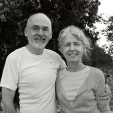 John & Carolyn User Profile