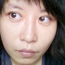 Nutzerprofil von Mao