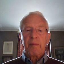 Eric Kullanıcı Profili