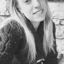 Alessia Kullanıcı Profili