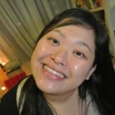 Li Keng User Profile