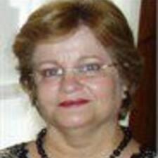 Hilda Kullanıcı Profili