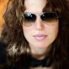 Profil korisnika Erica