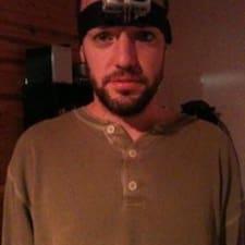 Yonatan - Profil Użytkownika