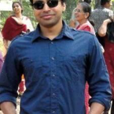 Barun User Profile