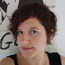 Rosanne felhasználói profilja