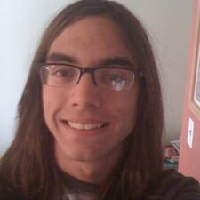 Darren - Profil Użytkownika