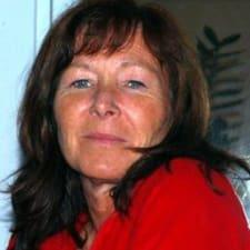 Anne G User Profile