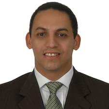 Herval Miranda User Profile