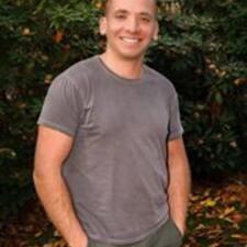 Gershon User Profile