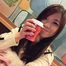Chin Fong User Profile