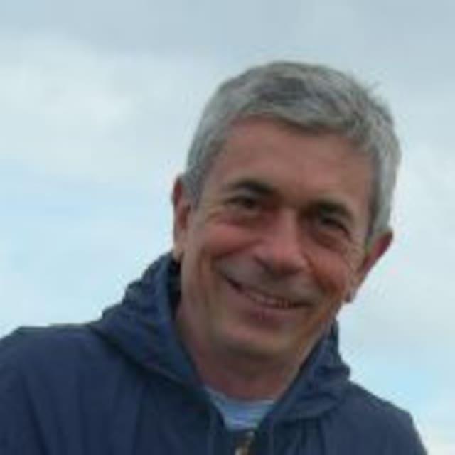 Profil korisnika Arrigo