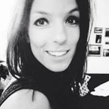 Savina User Profile