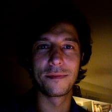 Profil utilisateur de Iannis