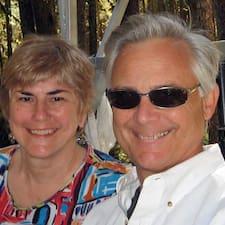 Nutzerprofil von Wendy And John