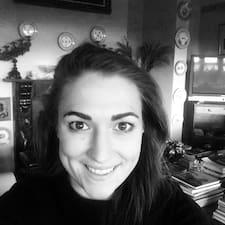 Profil korisnika Mary-Anne