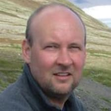 Dietmar - Uživatelský profil