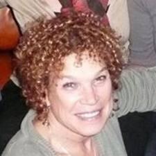 Janet Berg User Profile