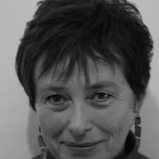 Profil Pengguna Lorna