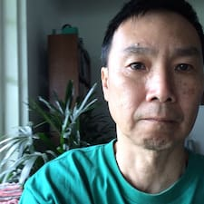 Profilo utente di Heng