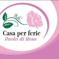 Profil utilisateur de Casa Per Ferie