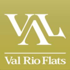 Val Rio Flatsさんのプロフィール