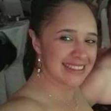 Profil korisnika Evelise