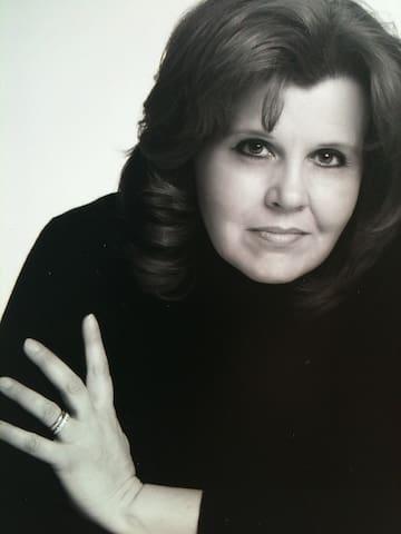 Maria-Christina