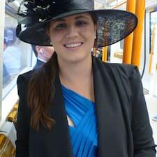 Meagan