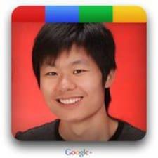 Xiahong的用户个人资料