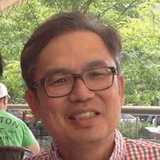 Boon User Profile