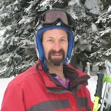 Doug Brugerprofil