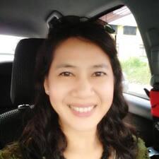 มาลีนา User Profile