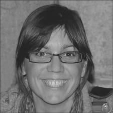 Noemí User Profile