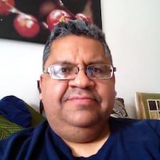 Profil korisnika Ruben