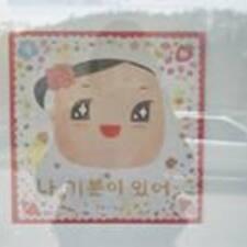 Choi User Profile