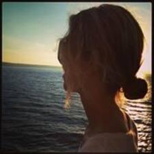 Profil korisnika Anina