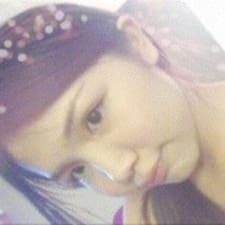 Tiffany님의 사용자 프로필